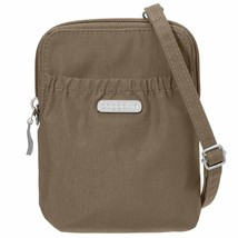 """Baggallini bags 52"""" adjustable, removable crossbody strap, RFID protection - $31.16+"""