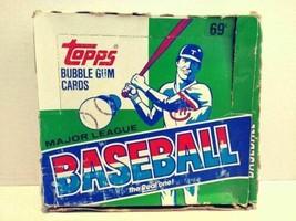 1987 Topps Major League Baseball Bubble Gum Trading Cards Sealed Packs H... - $39.99
