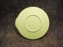 """Tupperware 3096 Light Green Replacement Impressions Seal 7"""" Round - $7.99"""