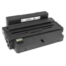Compatible Xerox Phaser 3320 / 106R02307 High Capacity Black Laser Toner Cartrid - $86.33
