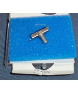 Transcriber SS17 NEEDLE STYLUS for General Electric GE ST-7S for GC-5 GC... - $14.20