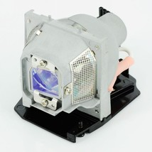 TLPLP8 High Quality Replacement lamp with housing for TOSHIBA TDP-P8 - $56.38
