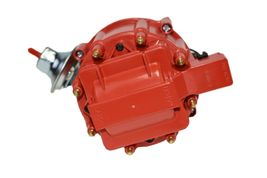 Ford Small Block 289-302 50K HEI Distributor image 4