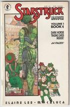 Starstruck #4 March 1994 Dark Horse Comics - $11.25