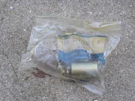 Echo Blower And Trimmer Condenser #1561270463 - $9.85