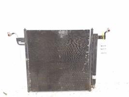 AC Condenser Fits 04-15 ARMADA 828471 - $82.23