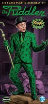 Moebius Models Batman 1966 TV Riddler 1:8 Scale Model Kit - $29.70