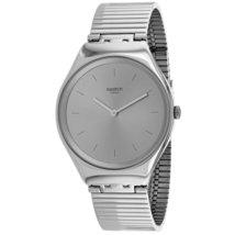 Swatch Women's Skin Irony Watch (SYXS103GG) - $120.00