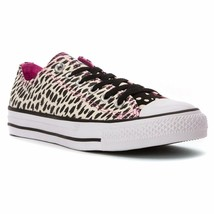 Women Converse Chuck Taylor All Star OX Sneaker, 549681F Sizes 5-9 Parch... - $59.95