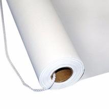 """Wedding Aisle Runner White Plain Plastic 36""""x 75ft. - $16.82"""