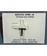 Tetrad 51D STEREO RECORD NEEDLE for Tetrad A1D Tetrad B1D Tetrad C1D M85... - $9.98