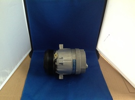 99-03 Chevy S10 2.2 Pickup Truck AC Air Conditioning Compressor with Clutch - $154.07