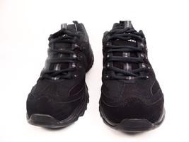 Skechers Play On Womens Sneakers Black Size 9.5M - $53.20