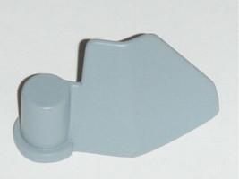 Paddle for Welbilt Bread Maker Machine Models ABMY2K1 (-O-) ABMY2K2 ONLY - $26.17