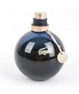 Lacoste Sensuelle Womens Eau De Parfum EDP 3 Oz Spray Fragrance 90% Full... - $39.59