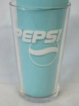Pepsi Akwesasne Mohawk Casino Pounder Glass - $22.66