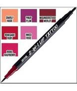 Avon 2-in-1 Lip Tattoo Lip Line & Fill Duo - $16.00