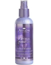 Avlon Affirm MoisturRight™ Leave-In Detangler, 8oz