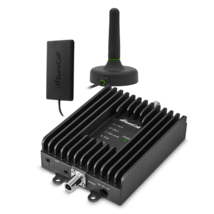 SureCall Fusion2Go 3.0 3G/4G LTE Cell Phone Signal Booster for all Vehicles - $399.99