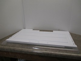 KENMORE REFRIGERATOR DRAWER COVER PART# MCK618804 - $50.75
