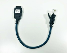 LG 7050 USB Service Unlocking Cable for Mixed Box - $8.90