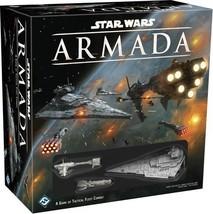 Star Wars: Armada - Core Set - $89.96