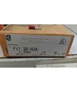 1000 Pack 22-16 Gauge Vinyl SPADE Crimp Terminals #5 #6  3.5mm Stud FV1.... - $44.55