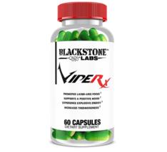 Blackstone Labs Viper X - $49.49