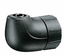 BOSCH (Bosch) battery driver IXO for angle adapter 2609256969 - $29.74