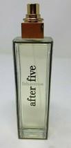 5th Avenue After Five by Elizabeth Arden for Women 2.5 oz Eau de Parfum ... - $24.75