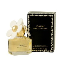 Marc Jacobs Daisy Ladies - Edt Spray 1.7 OZ - $47.95