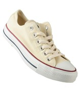 Converse Sneakers Chuck Taylor All Star, M9165 - $143.00+