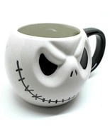 Funniest Creative Skull Coffee Mugs Coffee Tea Cup Halloween Gift Cup Ni... - $39.21