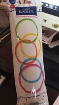Glow Bracelet - 1x w/Random Color and Design