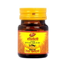 DABUR HINGOLI 90 TABLETS DIGESTIVE HEALTH CARE DIGESTION FREE SHIPPING - $8.76+