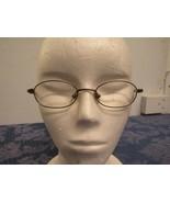 Nickelodeon Neutron Circuit Board Child Glasses Frame  43 18 - $34.67