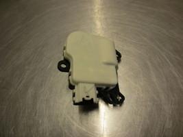 GRP347 Blend Mode Door Motor 2013 Ford Taurus 3.5  - $25.00