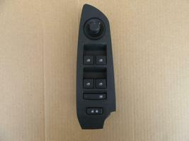OEM 2018-2019 GM Trax Master Power Windows Switch Mirror Control Door Locks - $38.00