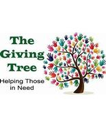 Give to receive 10 families in need Out of work have kids Needs help  - $20.00