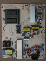 Vizio 0500-0407-0890 (DPS-260JPC) Power Supply for SV420M - $35.00