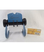 """Rolodex 5024X Rotary Index Card File Blue 385 - 2 1/4"""" X 4"""" Cards Index ... - $19.79"""