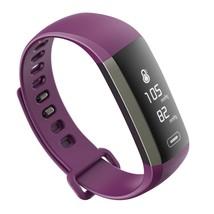 2017 LATEST MODEL! M2S PLUS Intelligent Bracelet Activity Tracker Blood Pressure - $55.90+