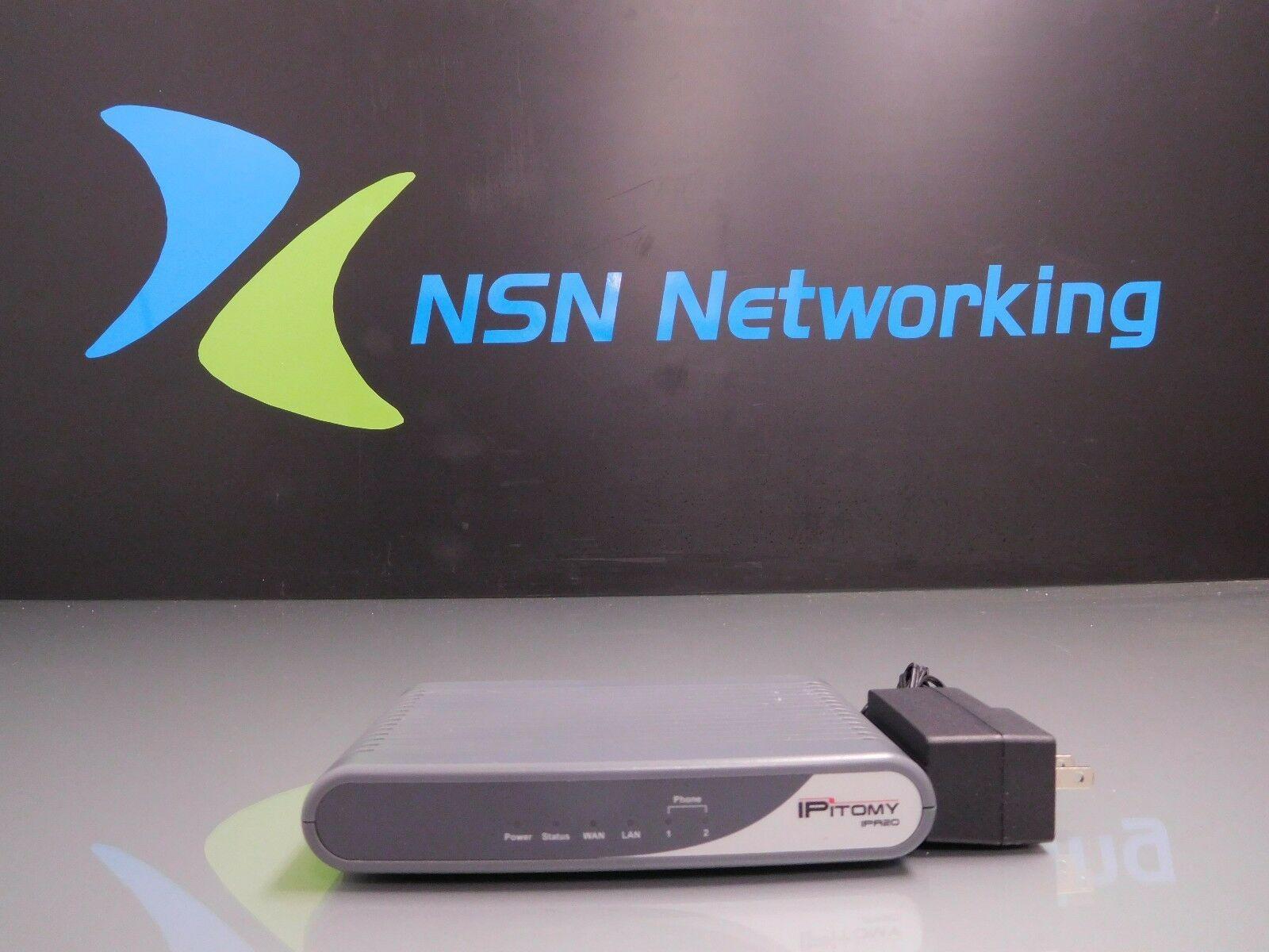 MEM-4000M-32D 32MB  DRAM upgrade for Cisco 4000M Series Routers