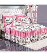 PORTOFINO Bedspread Set of Intima Hogar  - $109.95+