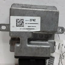 13 14 Chevy Captiva sport Malibu Equinox GMC Terrain fuel pump module 23... - $39.59