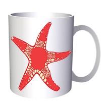 Ocean 07 11oz Mug t233 - $10.83
