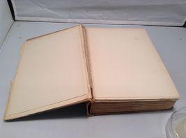 Vintage Hardcover Works of Robert Louis Stevenson by Bigelow and Scot Vol II image 4