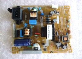 Samsung UE32EH4000 Power Board Part# BN44-00492A, PD32AVO_CSM - $29.99