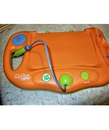 Leap Frog - My First LeapPad  - $8.90