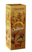 Onitama Board Game - $26.99
